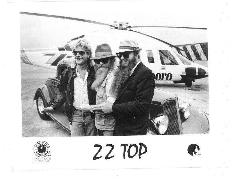 22-top.jpg