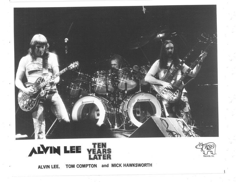 alvin-lee-ten-years-later.jpg