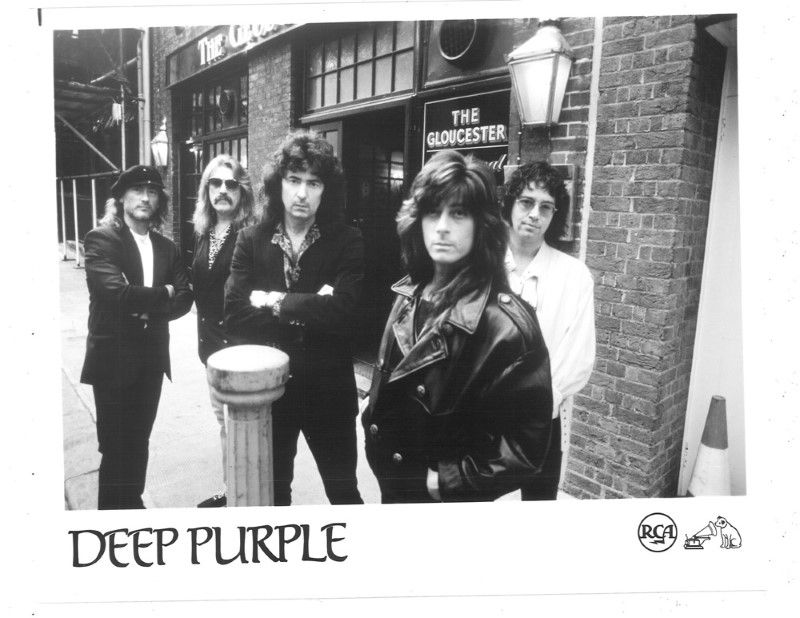 deep-purple.jpg