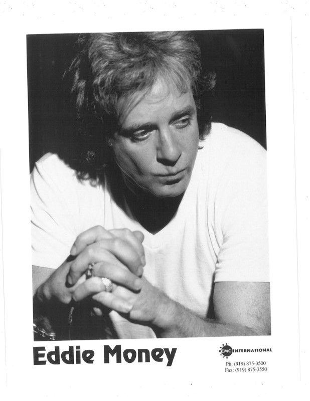 eddie-money.jpg