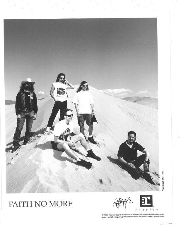 faith-no-more.jpg