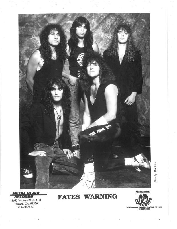 fates-warning.jpg