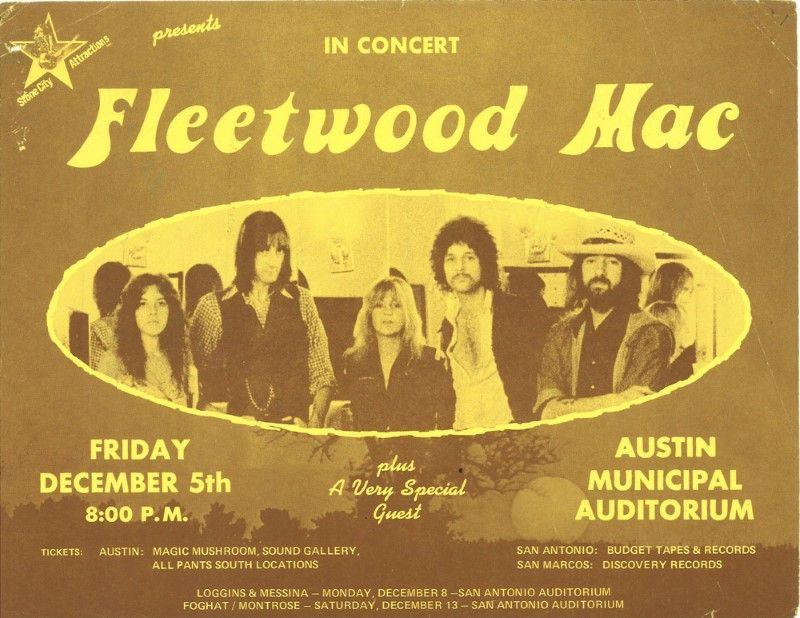 fleetwood-mac-austin.jpg
