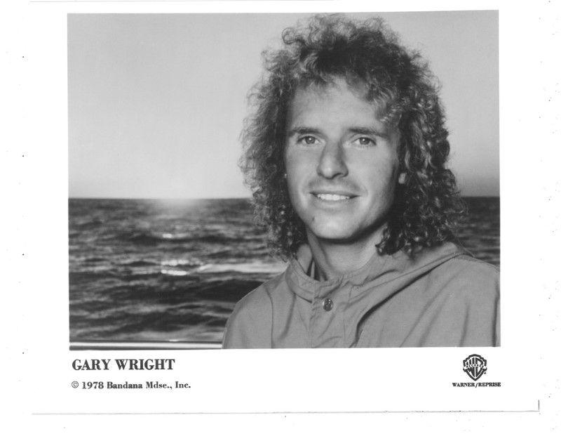 gary-wright.jpg