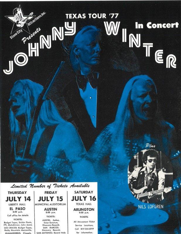 johnny-winter-texas-tour.jpg