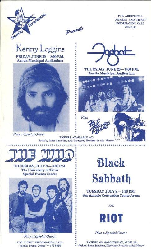 kenny-loggins-foghat-the-who-black-sabbath.jpg