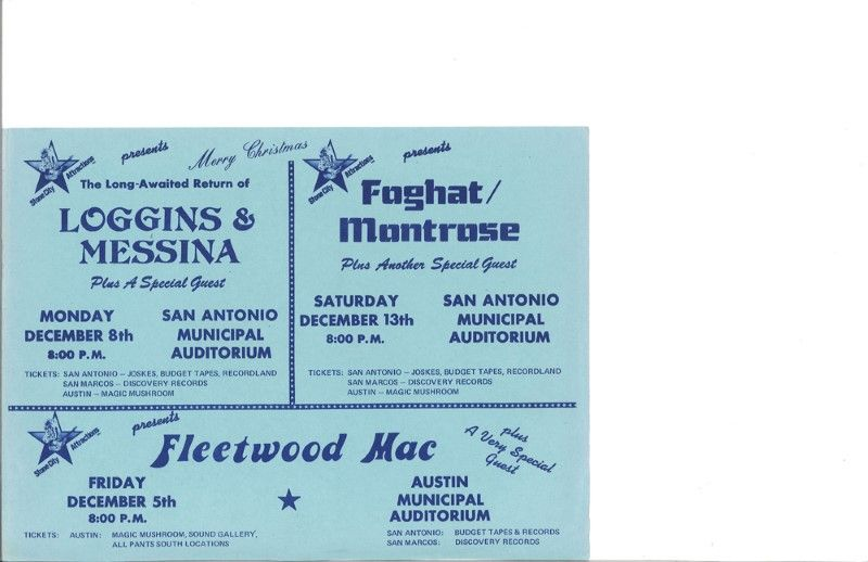 loggins-messina-foghat-montrose-fleetwood-mac.jpg