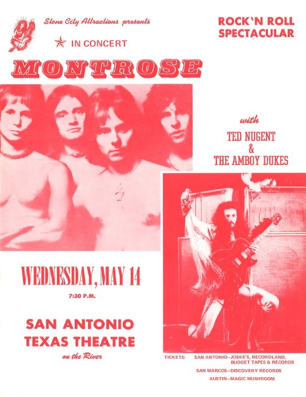 montrose-and-ted-nugent-and-amboy-dukes.jpg