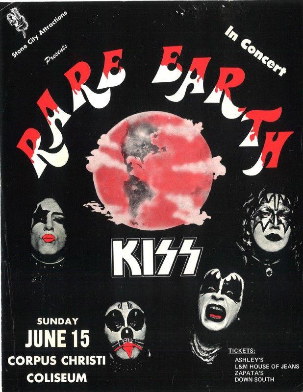 rare-earth-kiss.jpg