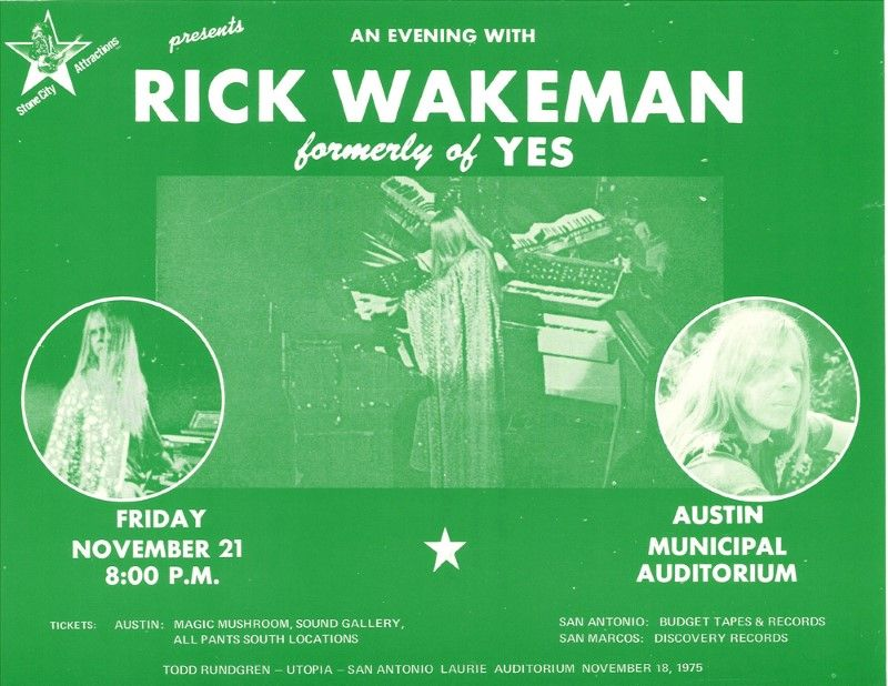 rick-wakemen-austin.jpg
