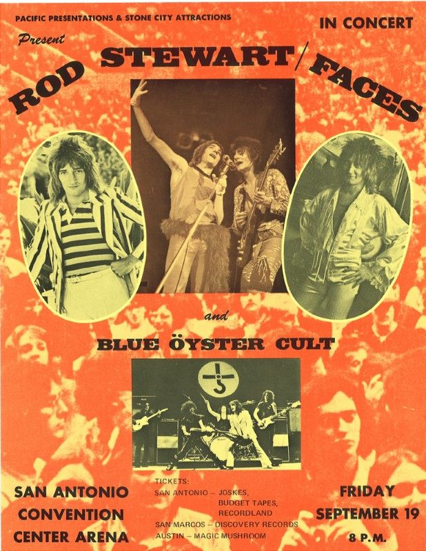 rod-stewart-faces-blue-oyster-cult.jpg