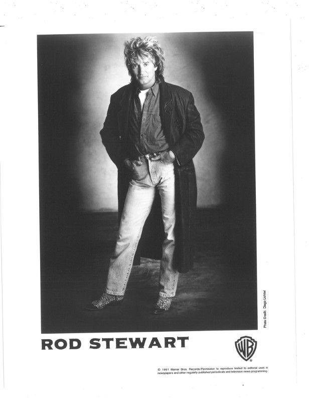 rod-stewart.jpg