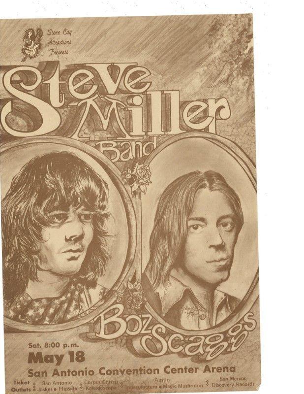 steve-miller-band-boz-scaggs.jpg