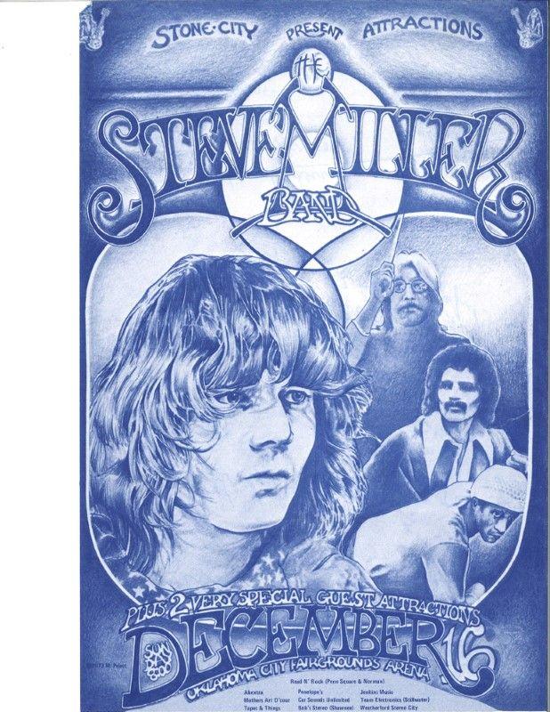 steve-miller-band-oklahoma-city.jpg