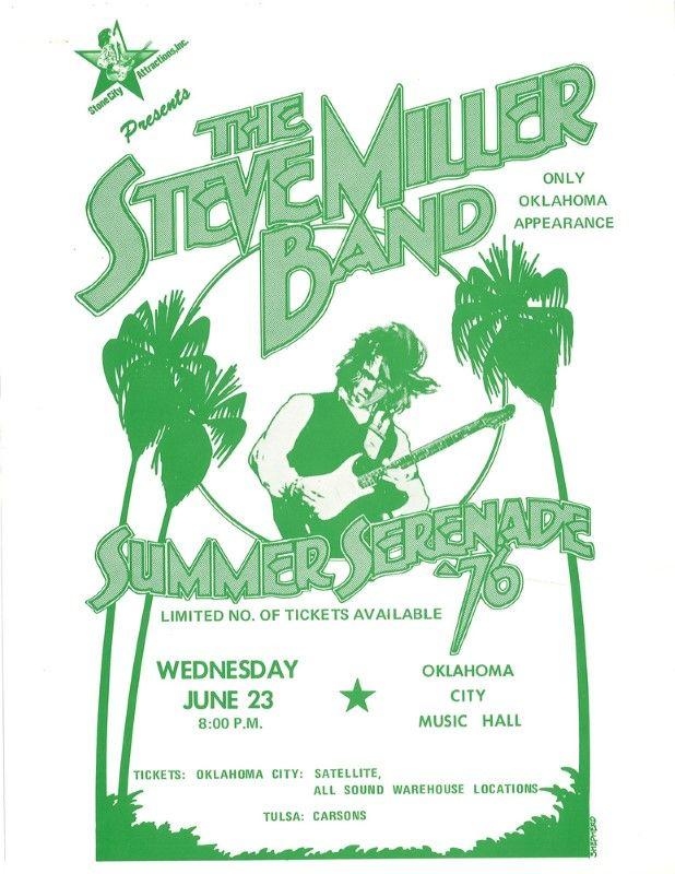 steve-miller-band-summer-serenade-76.jpg