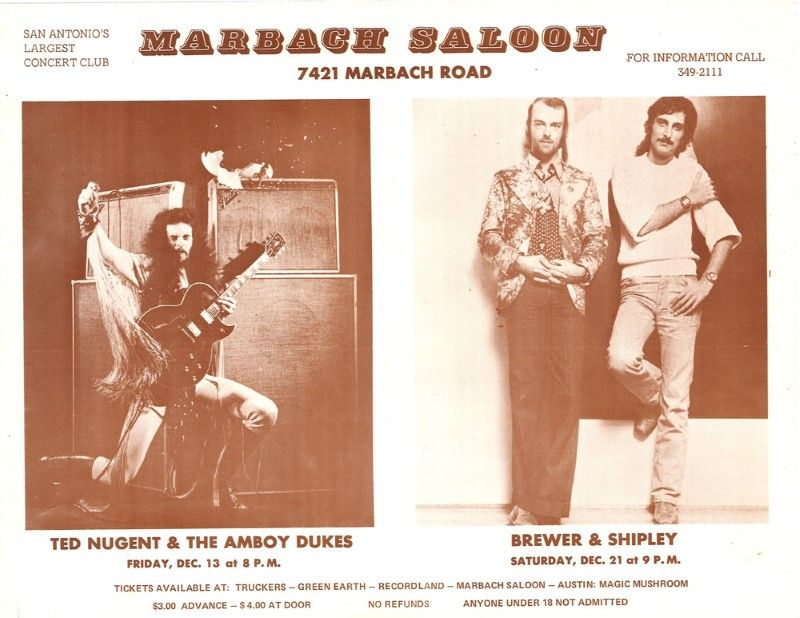 ted-nugent-amboy-dukes-and-brewer-shipley-marbach-saloon.jpg