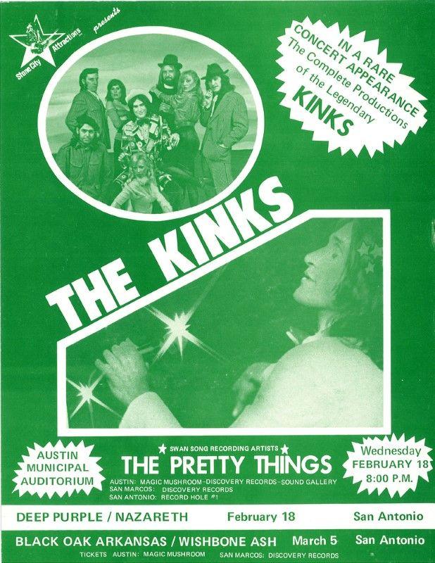 the-kinks-the-pretty-things.jpg
