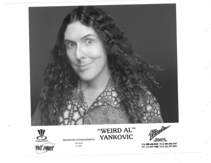 weird-al-yankovic.jpg